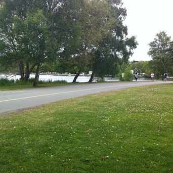Photo of Green Lake Park in Green Lake, Seattle