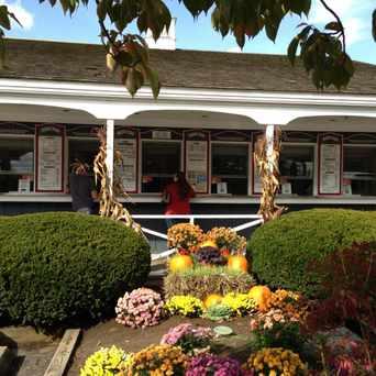 Photo of Cherry Farm Creamery in Danvers