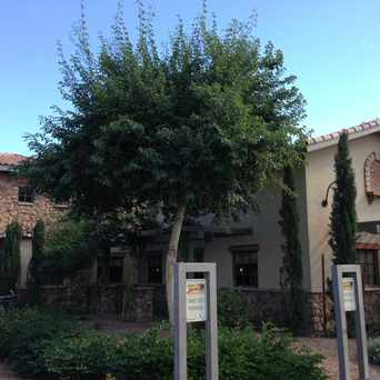 Photo of Olive Garden in Chandler