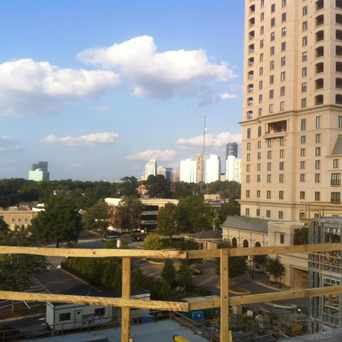 Photo of 92 West Paces Luxury Apartments in Peachtree Heights West, Atlanta
