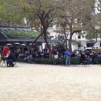 Photo of Shake Shack in NoMad, New York