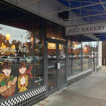 Photo of The French Bakery in Bellevue