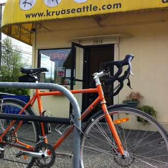 Photo of Krua Thai in Ravenna in Ravenna, Seattle
