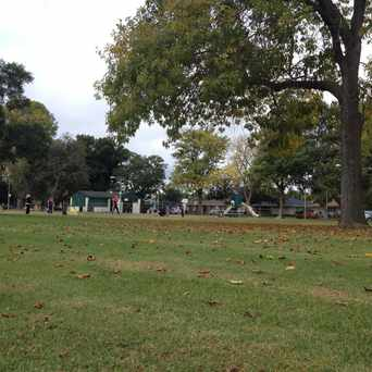 Photo of Bixby Knolls Park in Bixby Knolls, Long Beach