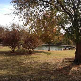Photo of Hafer Park in Edmond