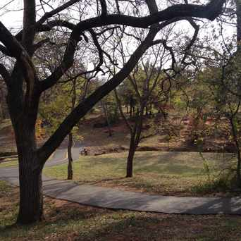 Photo of South Fink Park in Edmond