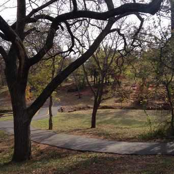 Photo of Fink Park in Edmond