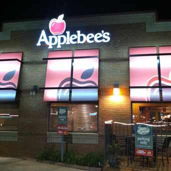 Photo of Applebee's in Evans