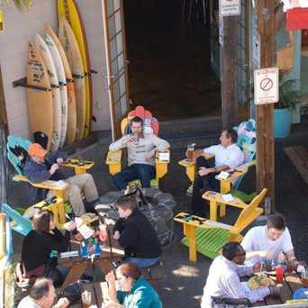 Photo of Wipeout Bar & Grill in Fishermans Wharf, San Francisco