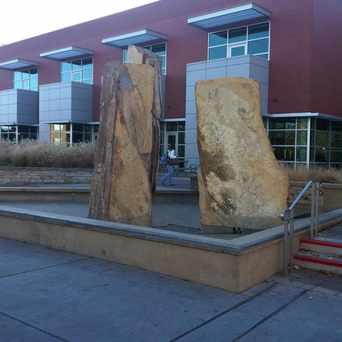 Photo of University Center in Grand Junction