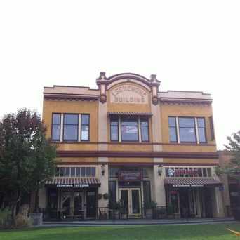 Photo of Demitri's Taverna in Livermore