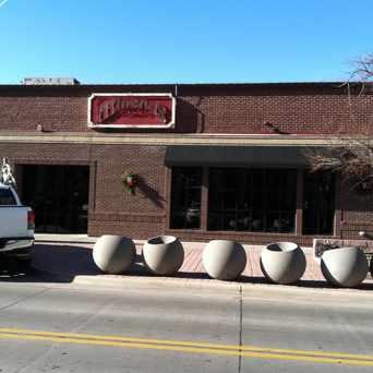 Photo of Minervas Restaurant in Sioux Falls