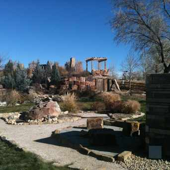 Photo of Rock And Stone Business in Fort Collins