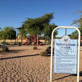 Photo of Terramar Park in Peoria