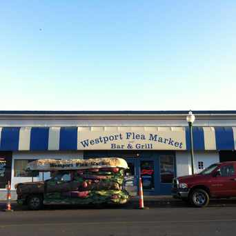 Photo of Westport Flea Market-Bar-Grill in Kansas City