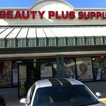 Photo of Beauty Supply Shop in Hyde Park, Jacksonville