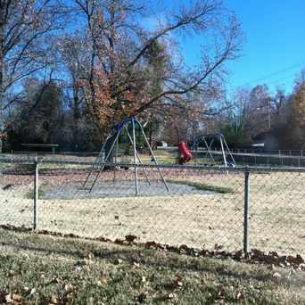Photo of Kirkwood Park in Springfield