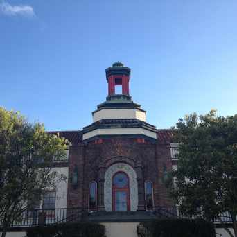 Photo of Lycee Francais La Perouse - San Francisco Campus in Outer Sunset, San Francisco