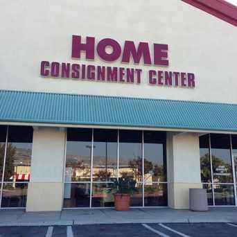 Photo of Home Consignment Center in Yorba Linda