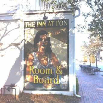 Photo of The Inn At I'on in Mount Pleasant