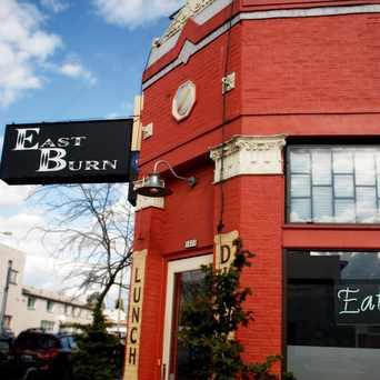 Photo of EastBurn in Buckman, Portland