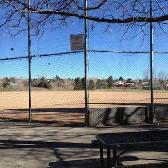 Photo of Northridge Park in Highlands Ranch
