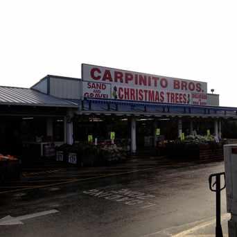 Photo of Carpinito Bros, Inc in Kent