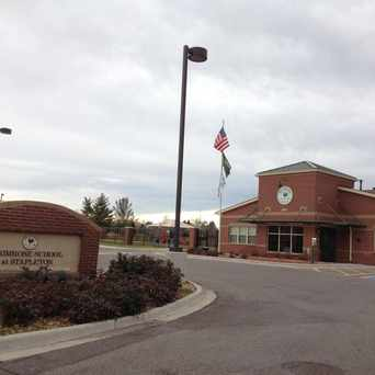 Photo of Primrose School-Stapleton in Stapleton, Denver