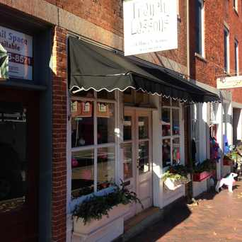 Photo of French Lessons Boutique in Newburyport