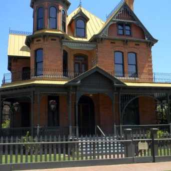 Photo of Rosson House in Downtown, Phoenix