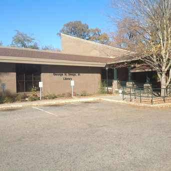 Photo of Dorchester County Library - Summerville in Summerville