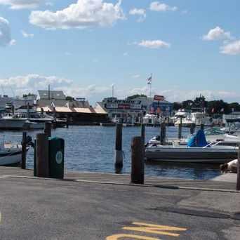 Photo of Surfside 3 Marina, Lindenhurst, NY in Lindenhurst