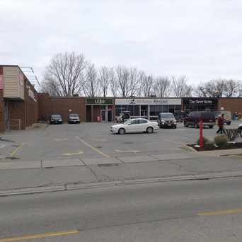 Photo of The Beer Store in Ingersoll
