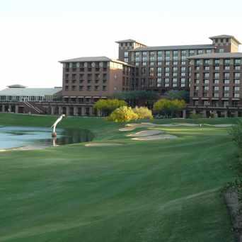 Photo of The Westin Kierland Resort & Spa in Kierland, Phoenix