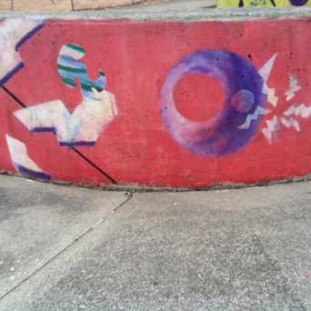 Photo of Wall Art -4 in Goodyear Heights, Akron