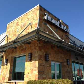 Photo of Thundercloud Subs in Pflugerville