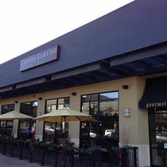 Photo of Cantina LAREDO in Gilbert