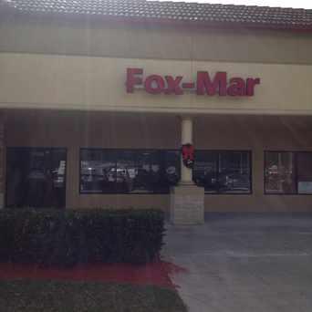 Photo of Fox-Mar Photography - Broward, West State Road 84, Davie, FL in Davie