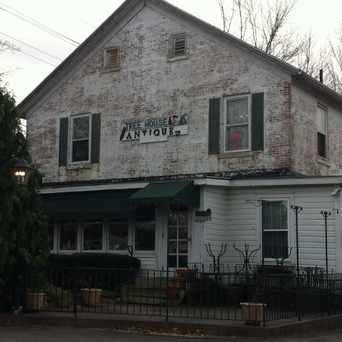 Photo of Tree House in Avon
