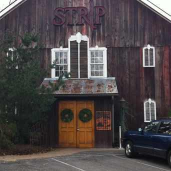Photo of Strip Steakhouse in Avon