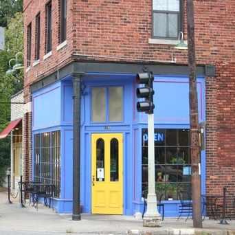 Photo of Blue Bird Bistro in Westside North, Kansas City