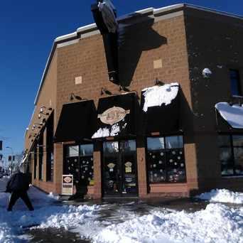 Photo of Franklin Street Bakery Retail in Ventura Village, Minneapolis