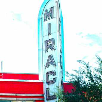 Photo of Actors' Playhouse at the Miracle Theatre in Miami