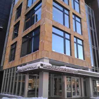 Photo of American Academy of Neurology in Downtown East, Minneapolis