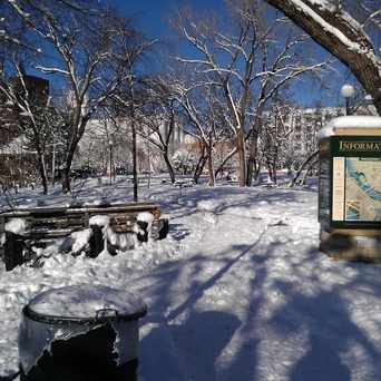 Photo of Father Hennepin Park in Marcy - Holmes, Minneapolis