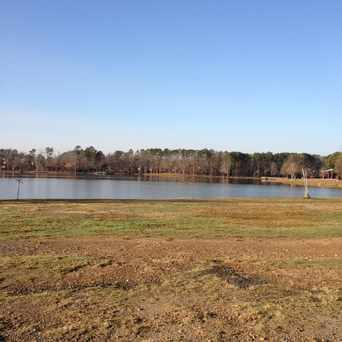 Photo of Lake Willastein Park in Maumelle