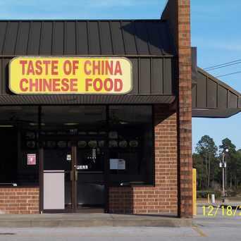 Photo of Taste of China in Havelock