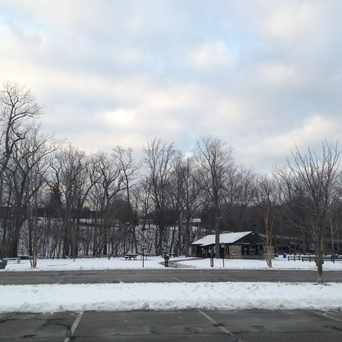 Photo of Bonnie Park in Strongsville
