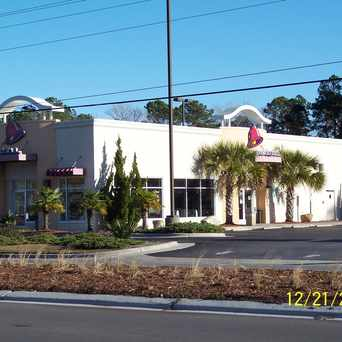 Photo of Taco Bell in Havelock