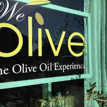 Photo of Olive Oil in Belmont Shore, Long Beach